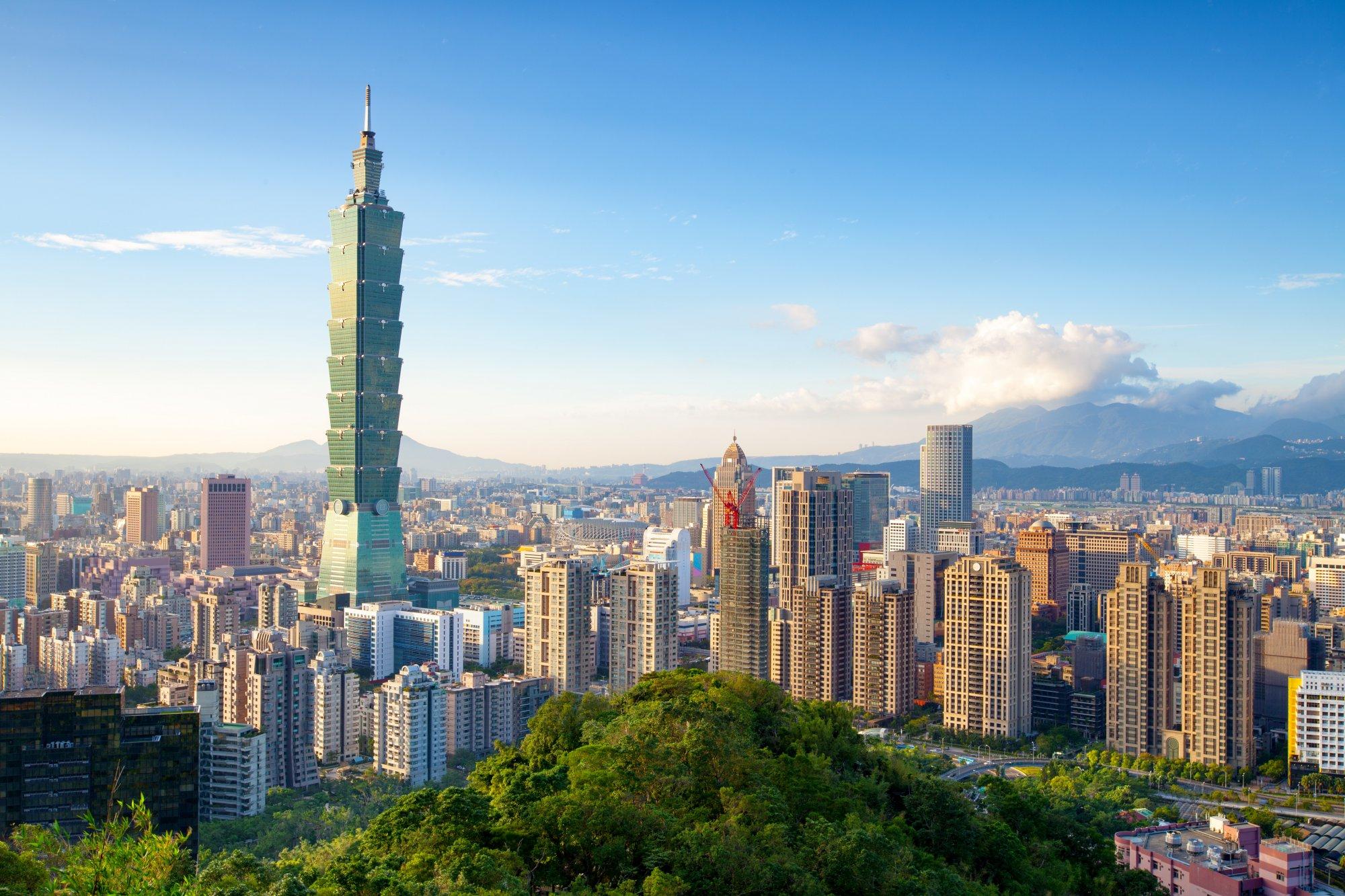"""""""Top Expat Cities of the World"""" – Ein Ranking der beliebtesten Expat-Städte"""